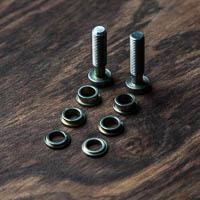 Tone-Lock kit